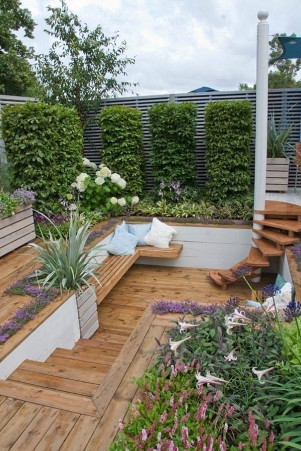 panneau-occultant-de-jardin-terrains-originales