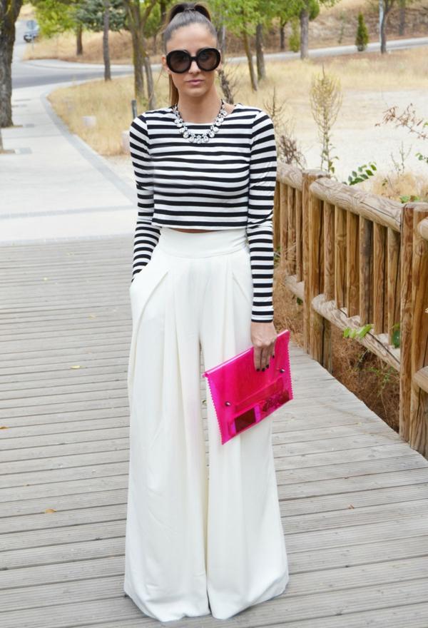 pantalon-fluide-blanc-avec-des-poches