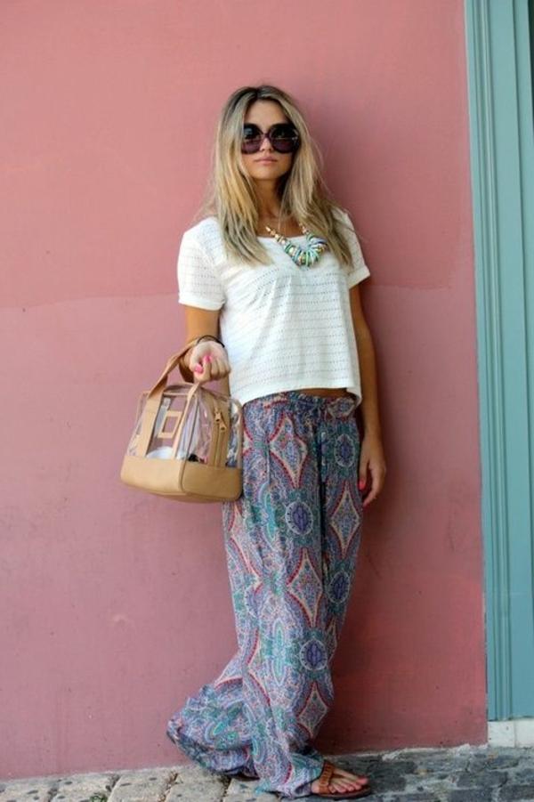 pantalon-fluide-et-sandales-outfit-confortable