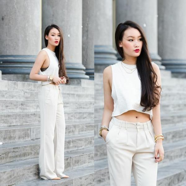 pantalon-fluide-féminité-et-style