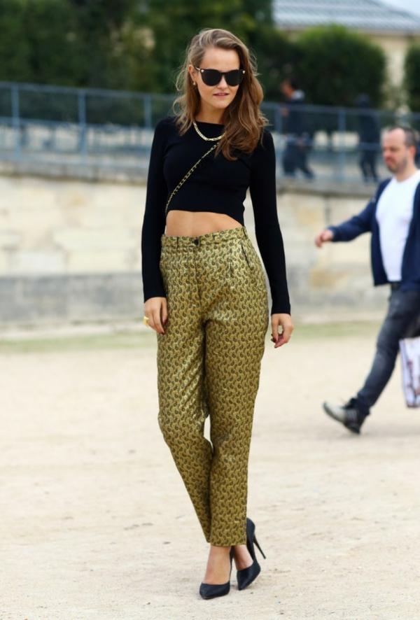 pantalon-fluide-look-élégant-moderne
