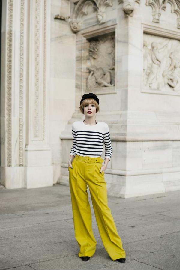 pantalon-fluide-néon-vêtements-beaux-et-pratiques