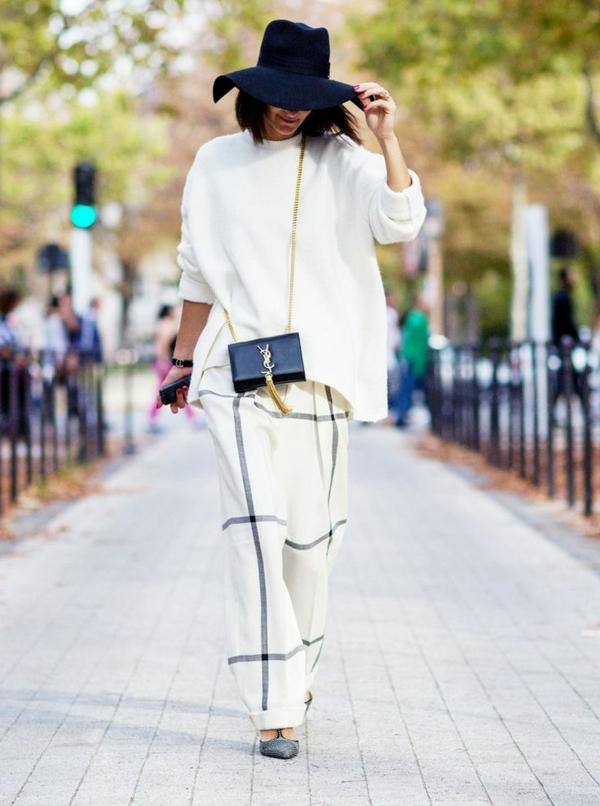 pantalon-fluide-original-outfit-extraordinaire