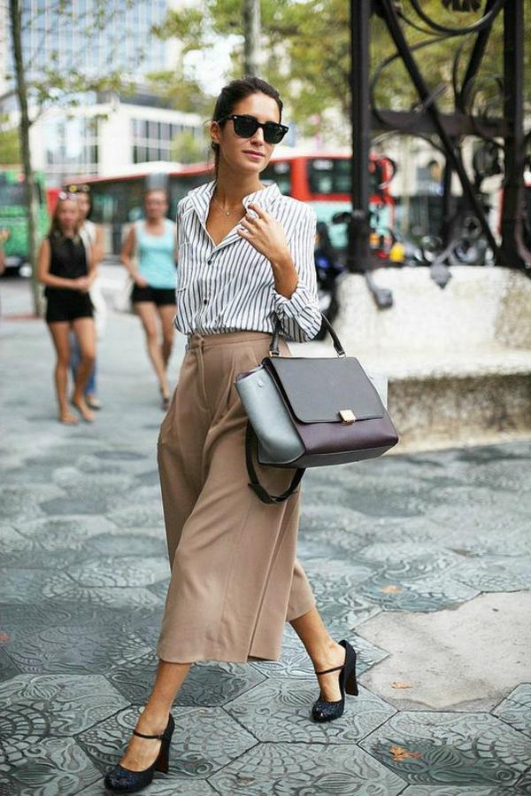 pantalon-fluide-praticité-et-style