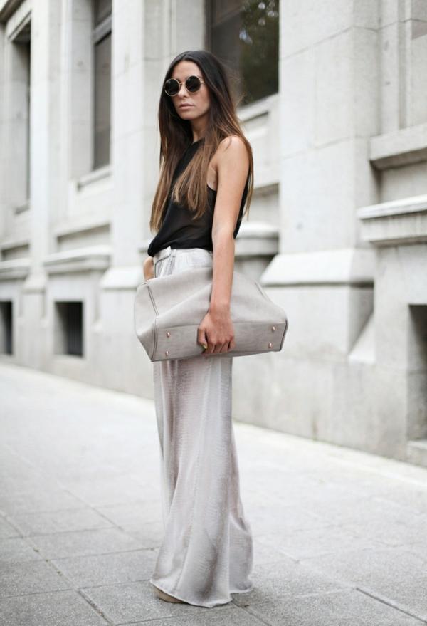 pantalon-fluide-super-fin-et-léger