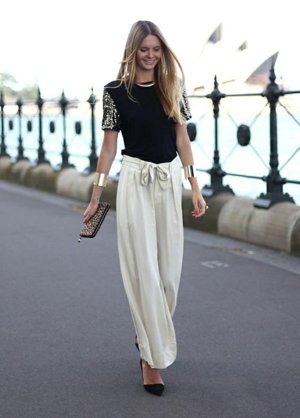 pantalon-fluide-un-street-style-charmant