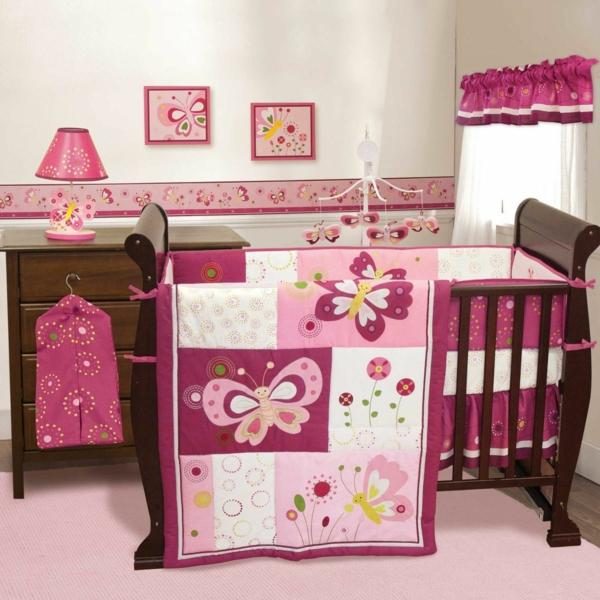 papilon-couverture-rose-jolinesse-charme-charmant