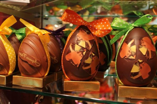 paques-chocolat-Belgique-Paques-célébrer-la-fête-avec-chocolat