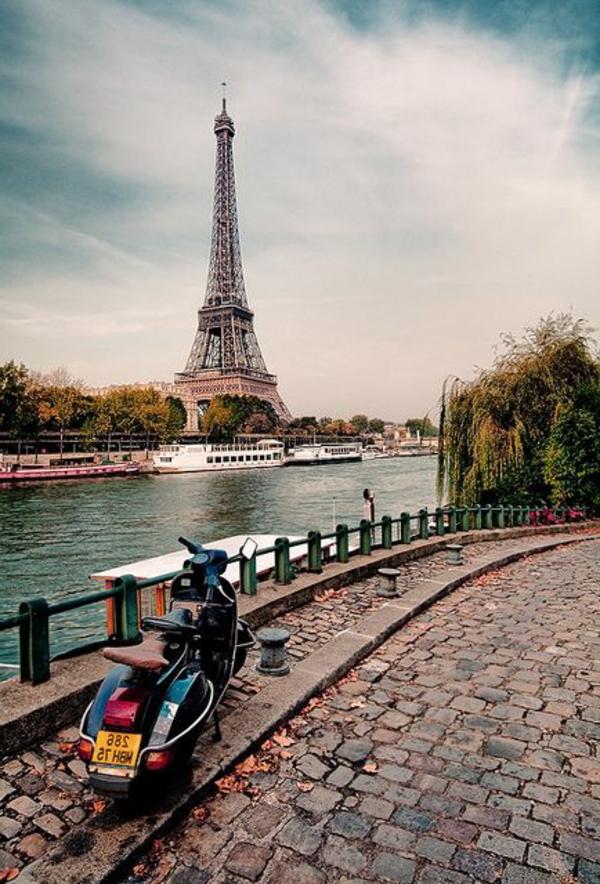 paris-ville-d-amour-noce