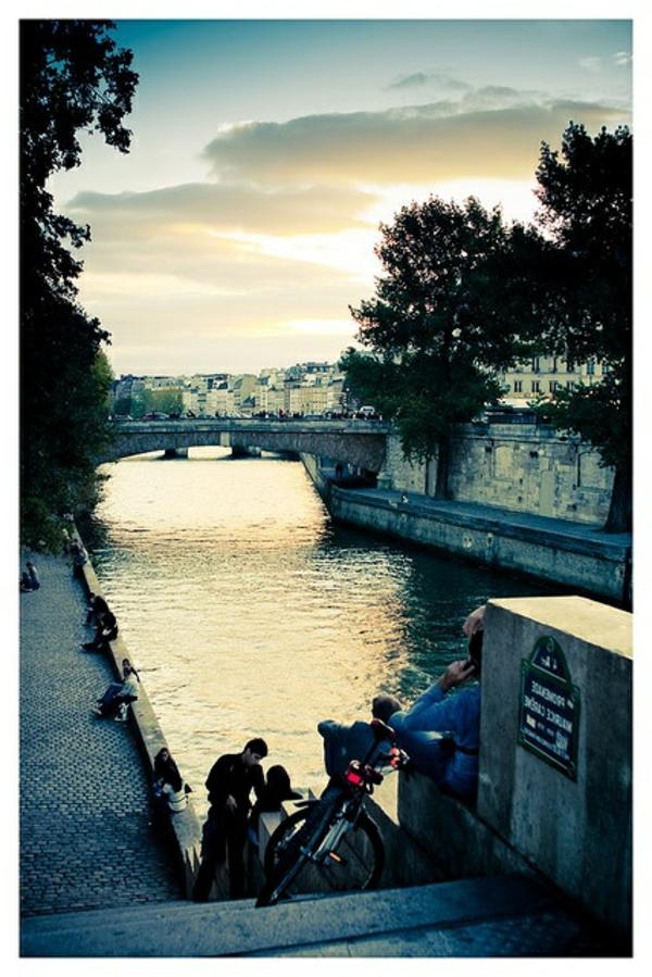 paris-ville-d-amour
