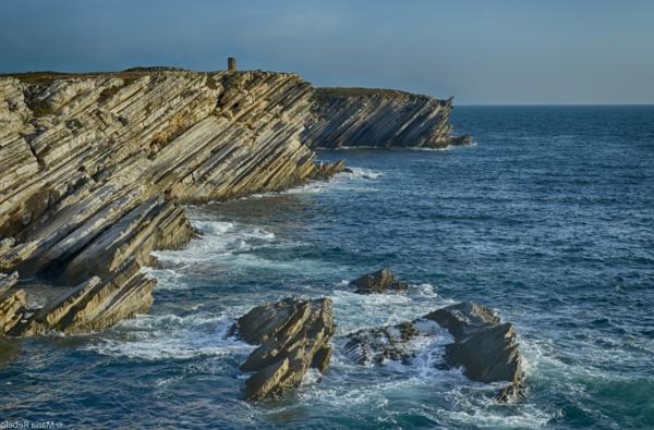 peniche-baleal-pierre-océan-image-nature-resized
