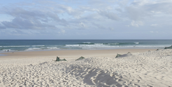 peniche-Praiado-le-grand-plage-sable-blanc-jolie-resized