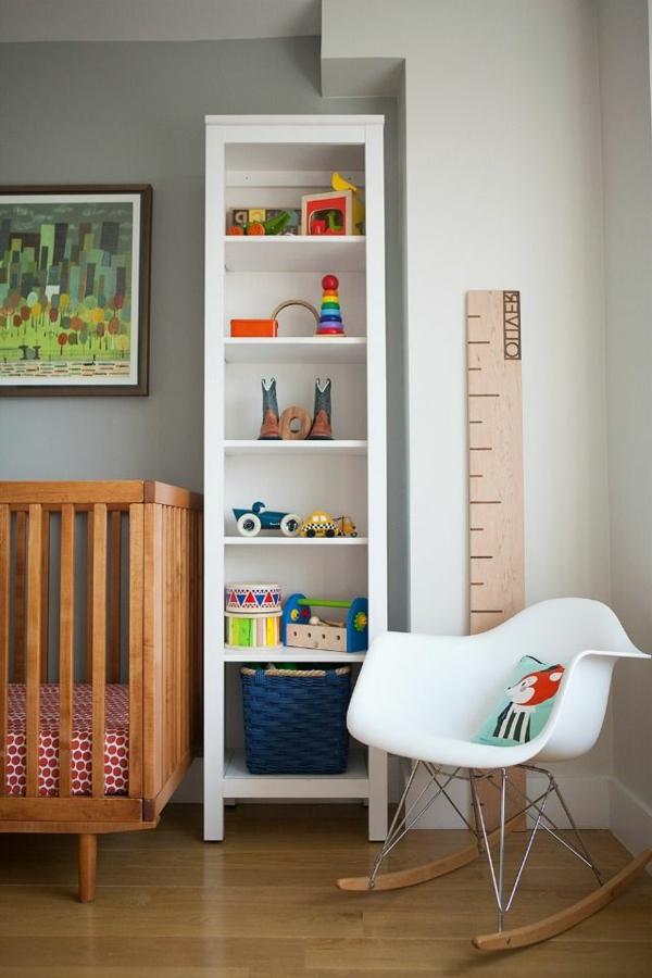 petit-chaise-berceuse-pour-chambre-enfant