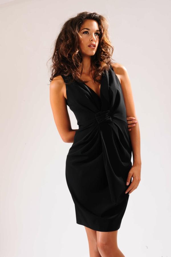 petite-robe-noire-pour-le-cotidienne