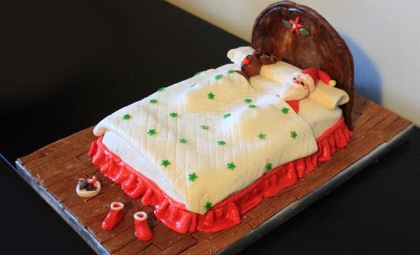 photo-idée-déco-gâteau-anniversaire-adulte-resized