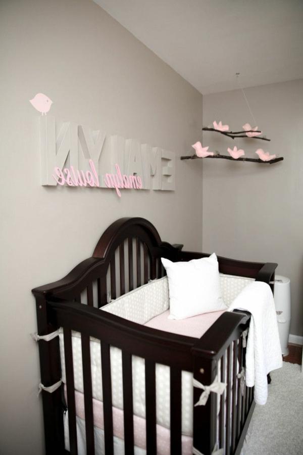 pièce-à-coucher-maternelle-bebe-lit-couchette