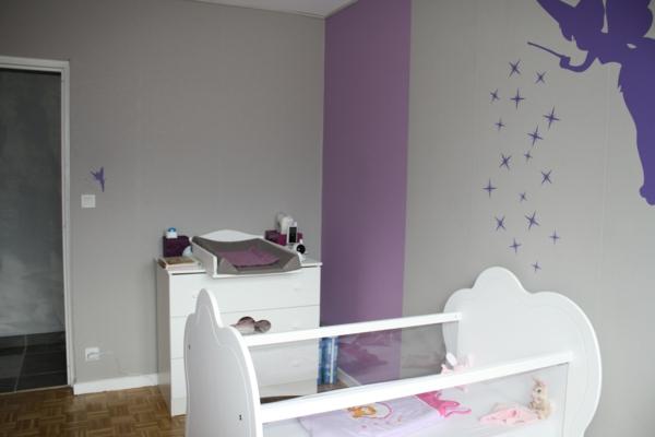 piaule-enfat-violet-déco-couche-dormir