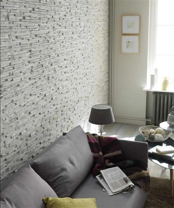 pierre-de-parement-intérieur-mur-intérieur-dans-un-appartement