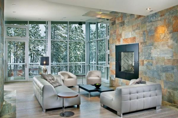 pierre-de-parement-intérieur-mur-intérieur-salle-de-séjour