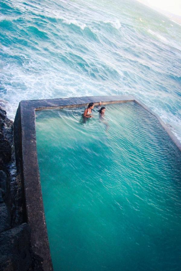 piscine-de-vos-reves-mer-filles