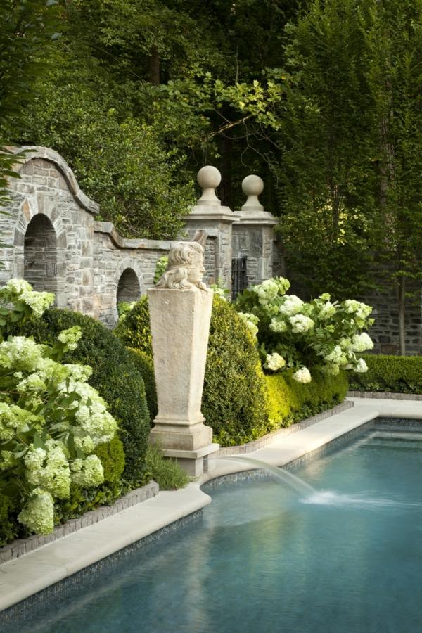 piscine-jardin-plantes