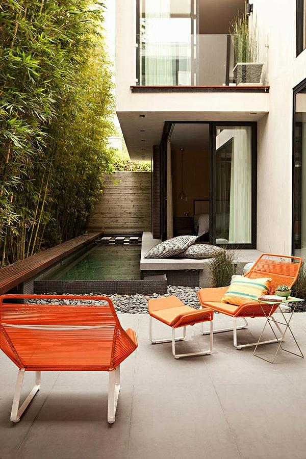 piscine-pour-votre-cour