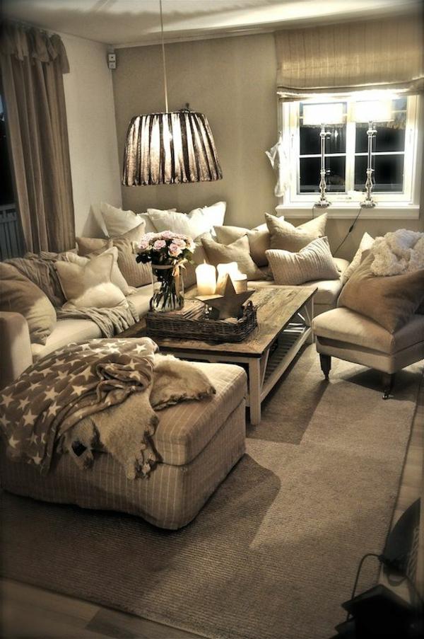 plus-de-comodité-avec-sofa-angle