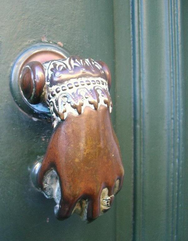 poignée-idée-originale-porte