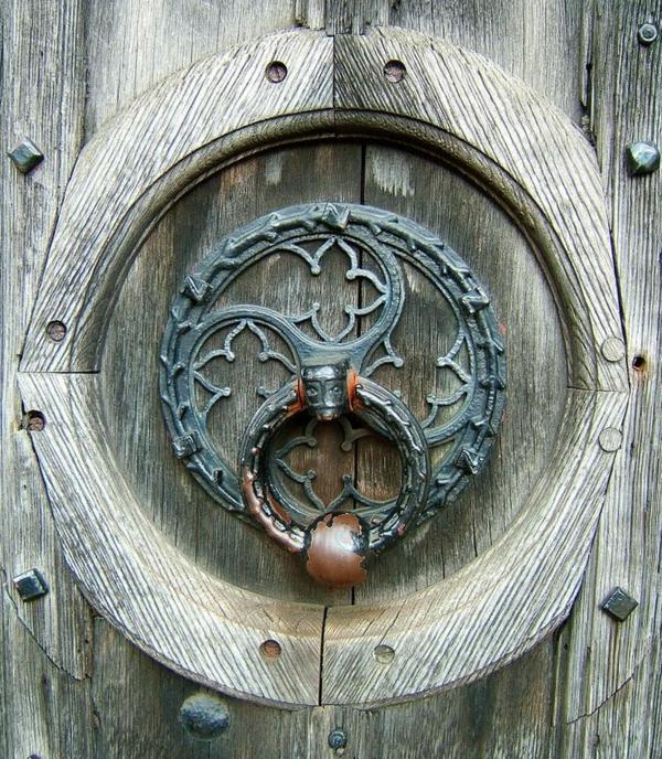 poignée-idée-originale-pour-votre-porte