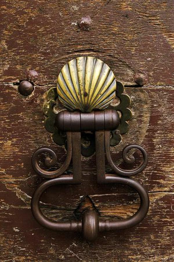 poignée-originale-pour-porte