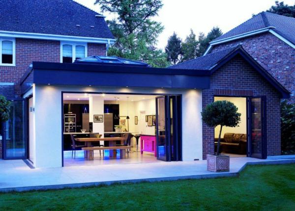 porte-accordéon-coulissante-maison-moderne