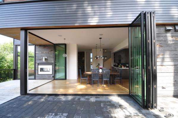 porte-accordéon-portes-pliantes-magnifiques-portes-d'extérieur