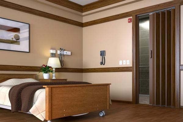 Stunning porte chambre forte occasion ideas for Porte pour chambre forte