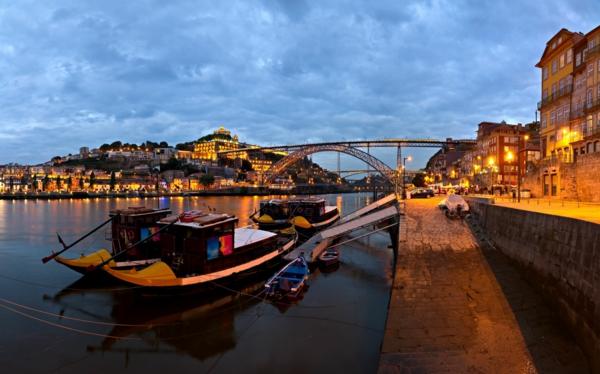 porto-portugal-visiter-porto-boir-du-vin