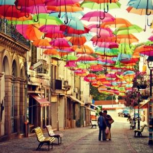 Visiter Portugal - les places à ne pas manquer