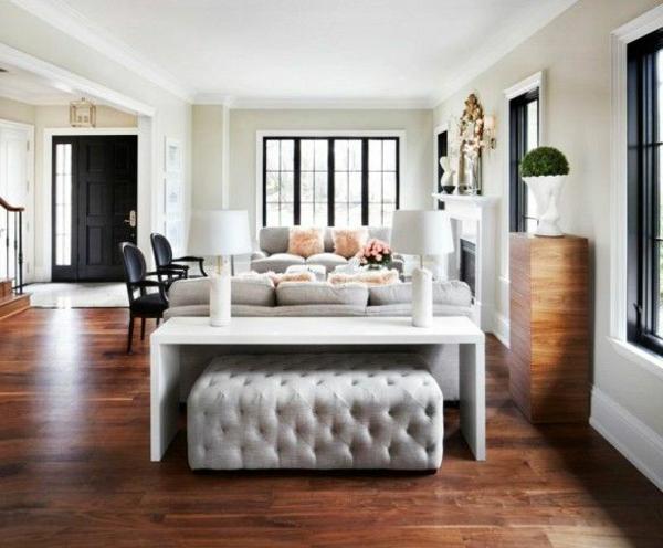 pouf-géant-décoration-pour-les-habitations-modernes