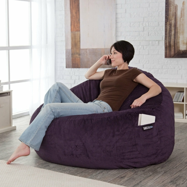 pouf-géant-grande-assise-confortable