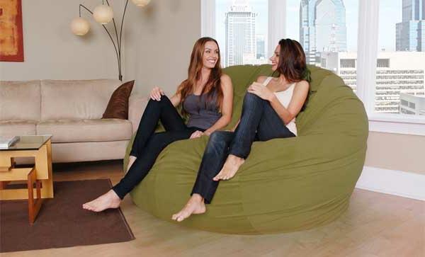pouf-géant-pour-un-meilleur-confort