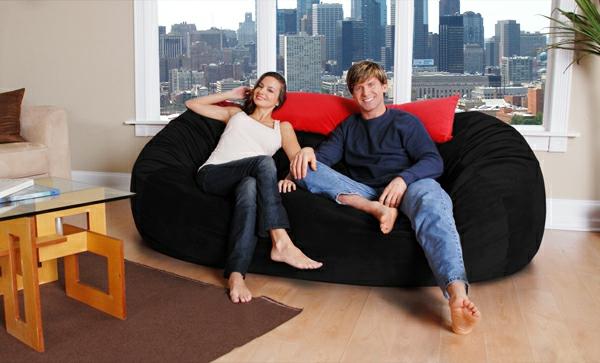 pouf-géant-sofa-noir-original