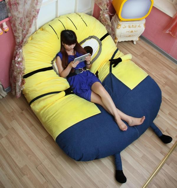 pouf-géant-un-pouf-lit