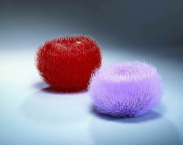 pouf-lampe-touchable-lumineuse-tactile