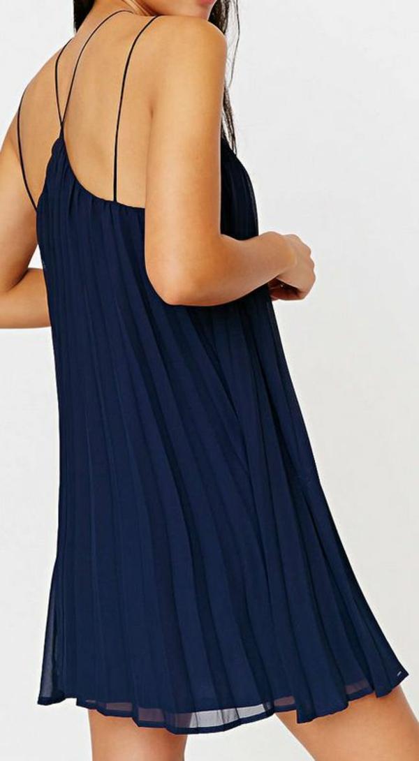 printemps-été-2015-robe-confortable-et-moderne-pour-les-femmes