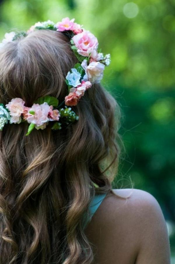 printemps-couronne-de-fleurs