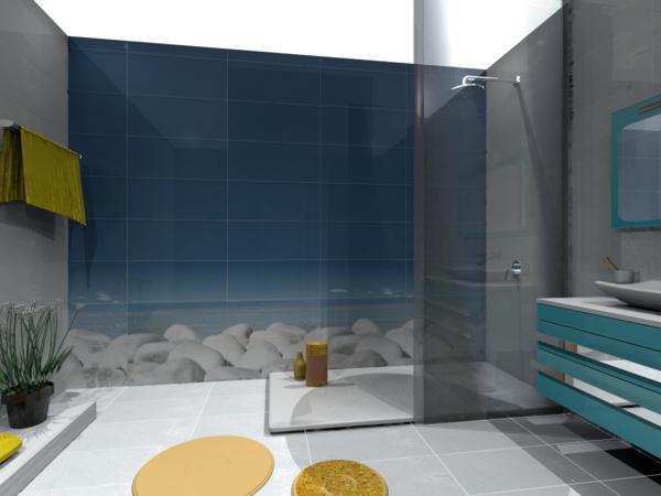 projet-de-salle-de-bain-intérieur-design-inspiration