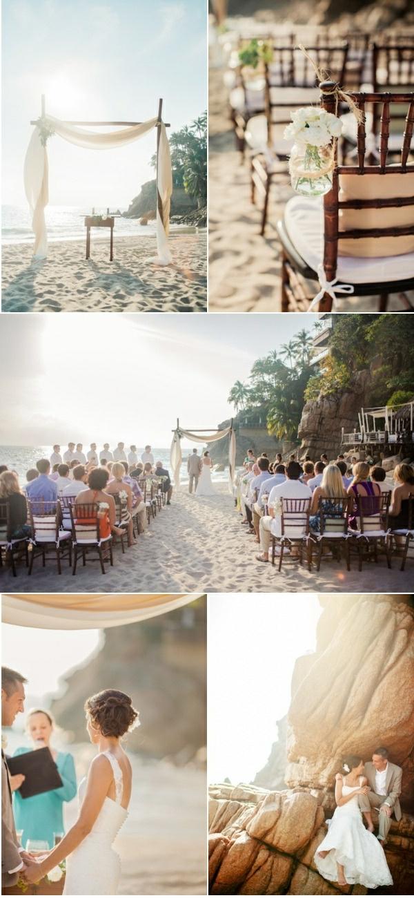puerto-vallarta-mariage-plage