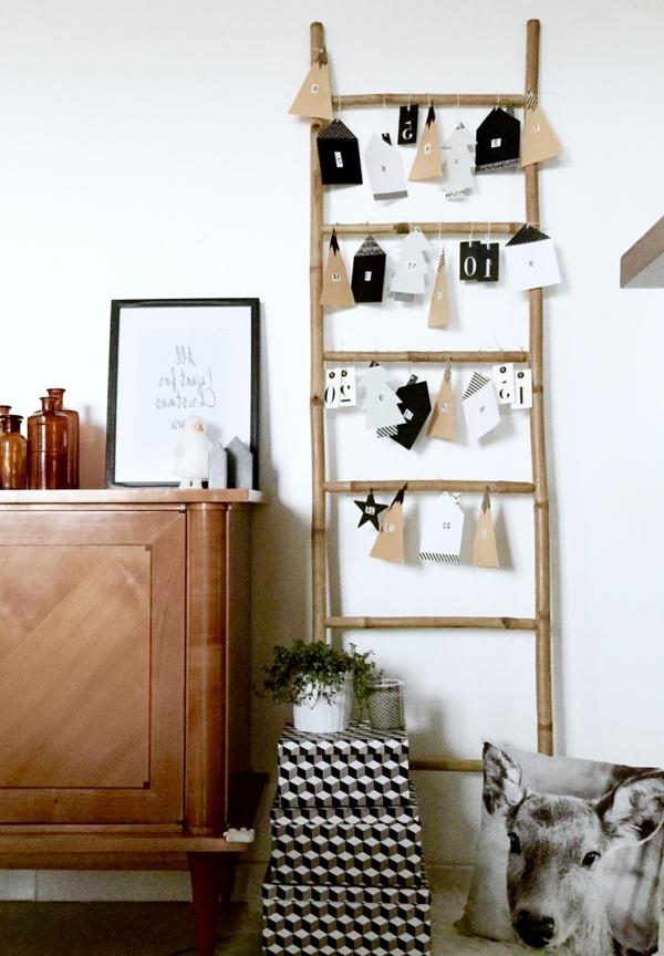 Tag re chelle plus de 65 id es en images - Extraordinaires idees declairage cuisine ...