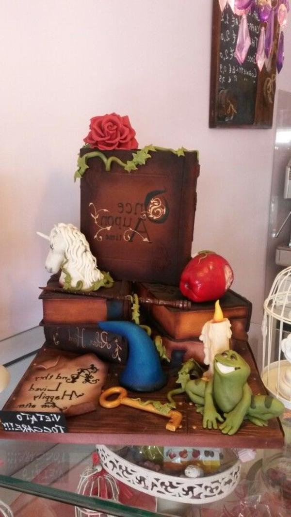 recette-gâteau-anniversaire-enfant-il-était-une-fois-resized