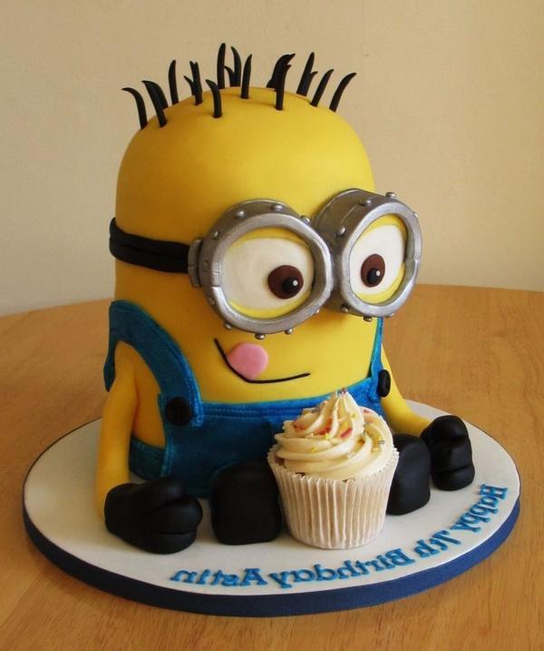 recette-gâteau-anniversaire-enfant-resized