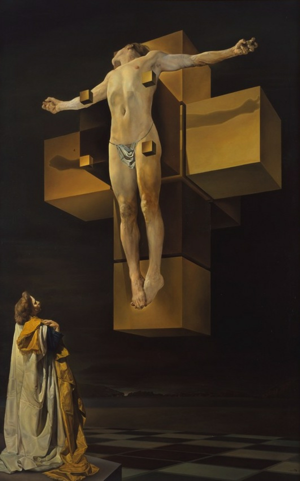 reproduction-salvador-dali-crucifixion-corpus-hypercubus-resized