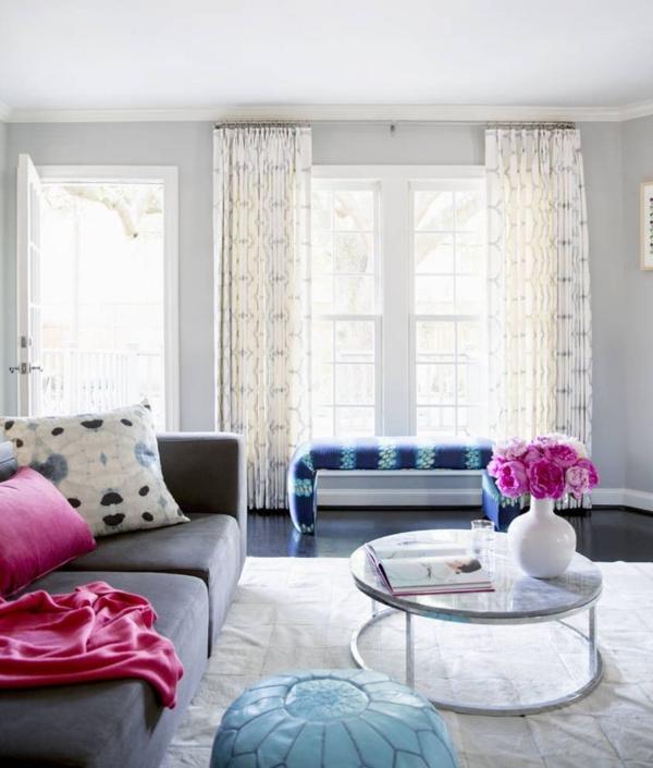 rideaux-en-couleur-blanc-pour-votre-salle-de-sejour